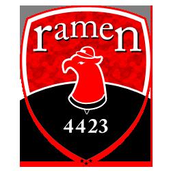 ramen4423 logo