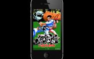 タイ旅行を楽しくするiPhoneアプリ